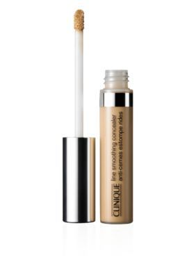 Clinique Moderately Fair Line Smoothing Concealer