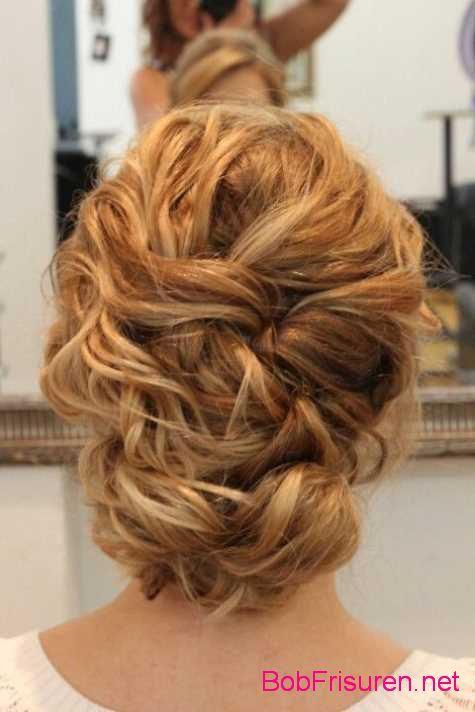Ballfrisuren 2015 Google Suche Ball Wedding Hairstyles Hair