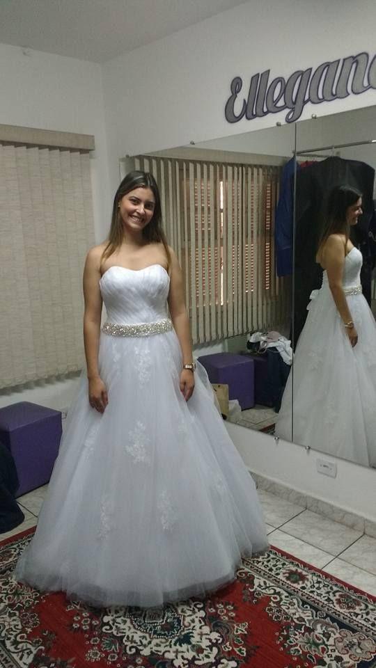 renata valim- ajustar vestido de noiva