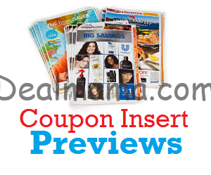 Pin By Chris Johnson On Stuff To Buy Sunday Coupons Extreme Couponing Coupons