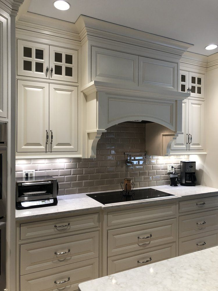 Angel Custom Woodworking | Greenwich CT| Luxury Kitchens ... on Luxury Farmhouse Kitchen  id=76364