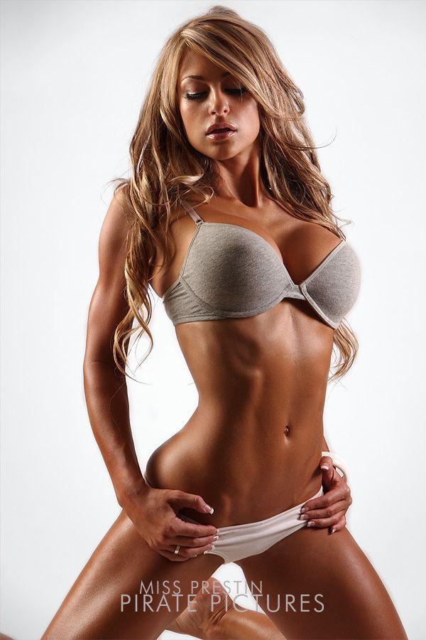 Bikini Fitness Model Sex - health and fitness female models - Google Search
