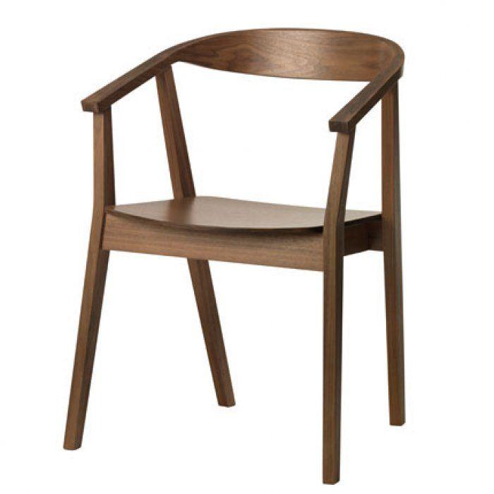 Chaise stockholm ikea kleinm bel ikea ikea stuhl und st hle - Ikea chaise stockholm ...