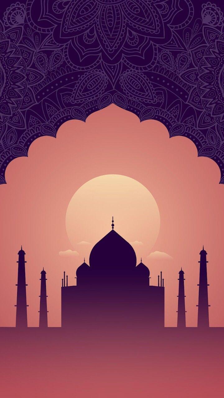 Background Abstrak Islami : background, abstrak, islami, Saleh, Plano, Fundo, Lukisan, Islamis,, Abstrak