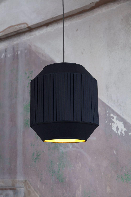 Delta I Black | Lighting inspiration, Ceiling lights