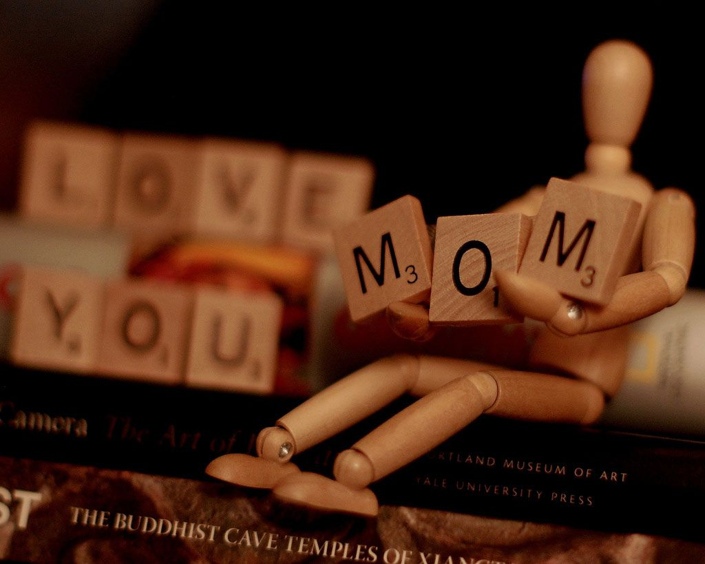 I love you mom wallpapers wallpaper cave free wallpapers miss my mom altavistaventures Choice Image