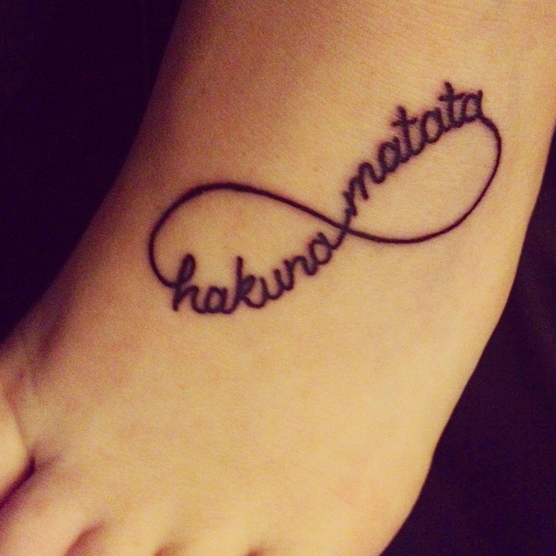 King Tattoo Quotes: Tattoos, Cute Tattoos