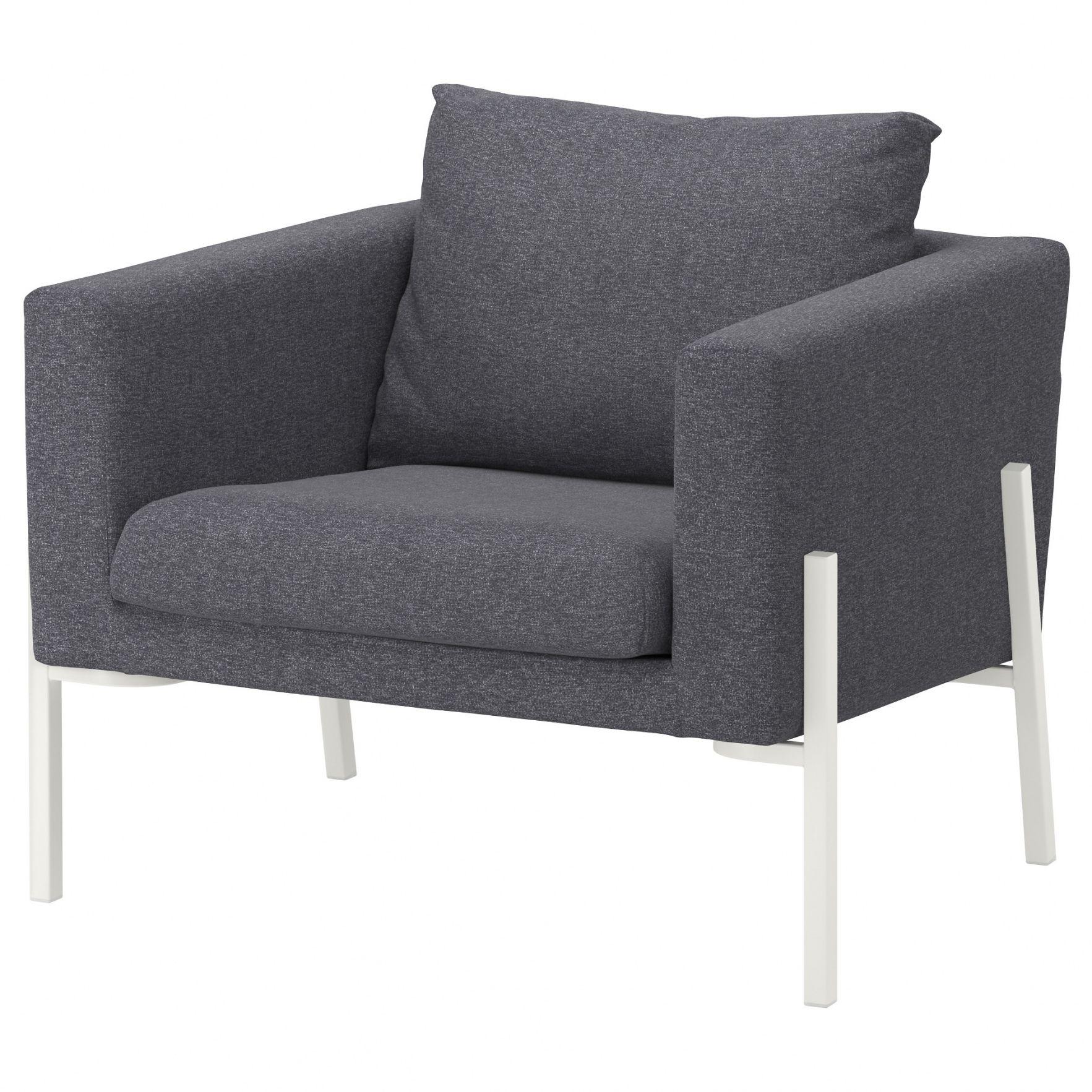 77 glider chair ikea best cheap modern furniture check more at