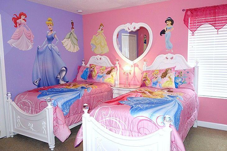 Princess Bedroom Furniture 25 Photo Gallery Website Disney Princess