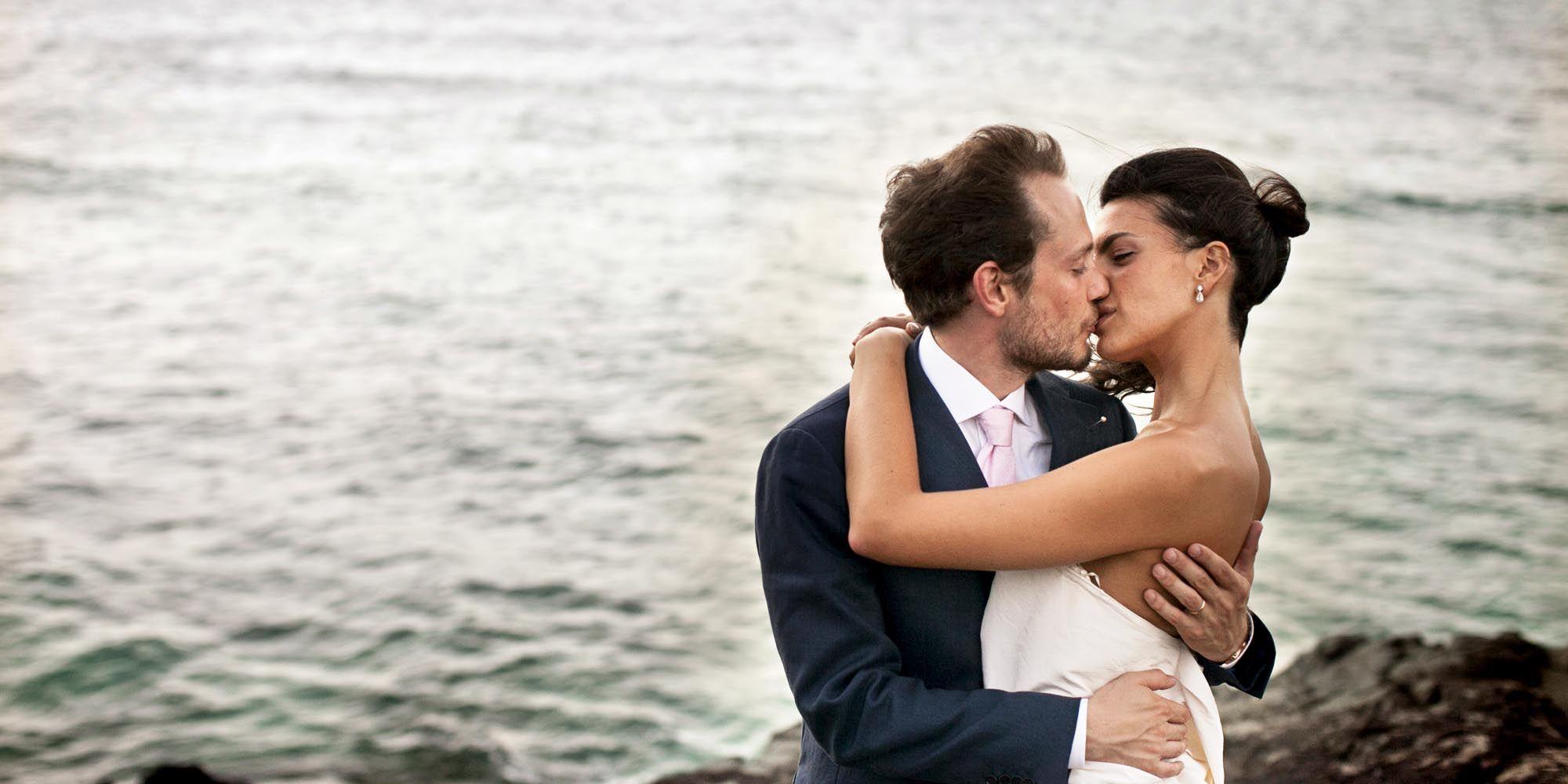 http://www.morlotti.com/ #wedding