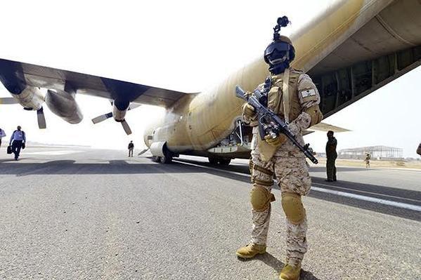 احد أفراد الكوماندوز السعودي باليمن Fighter Jets Fighter Aircraft