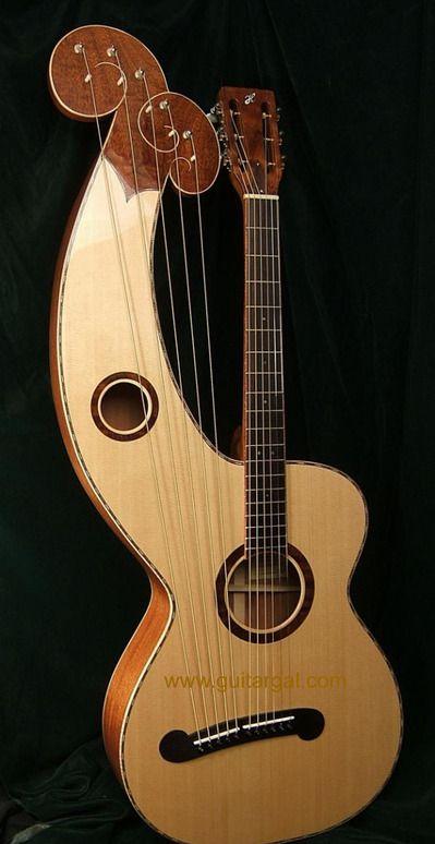 http://www.musicalespoprock.com