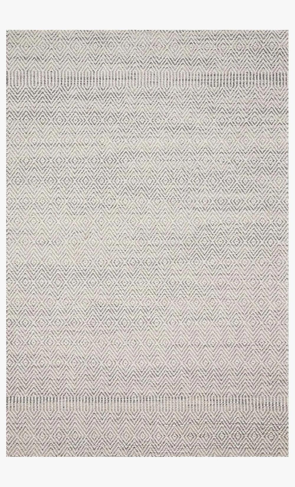 Col 02 Grey Bone Loloi Rugs In 2020 Loloi Rugs Modern Area Rugs Loloi