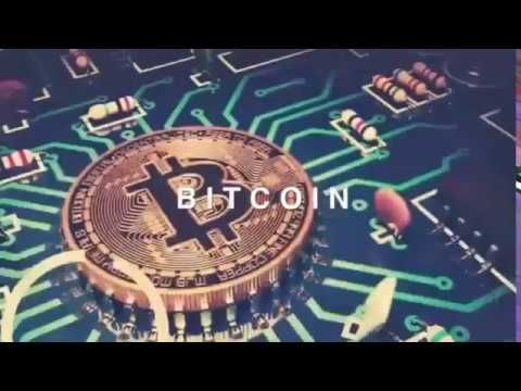 Smartest cryptocurrency to invest in