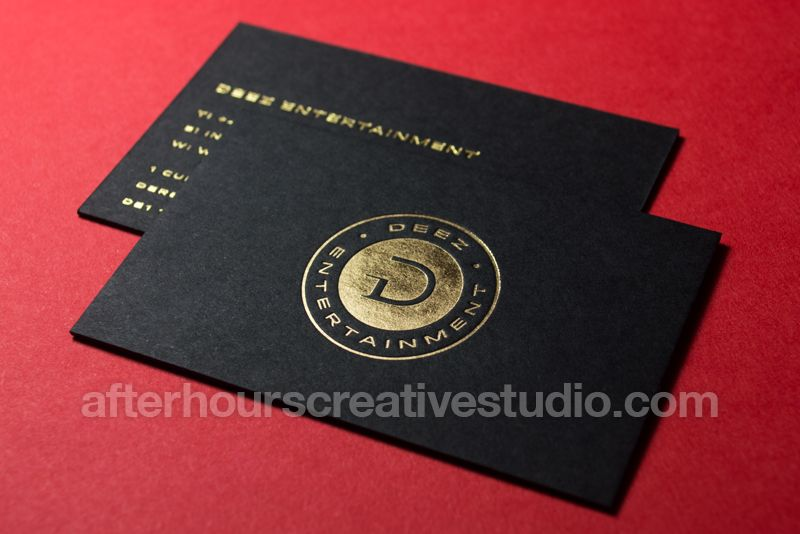 Black luxury business cards google search business card ideas black luxury business cards google search reheart Gallery