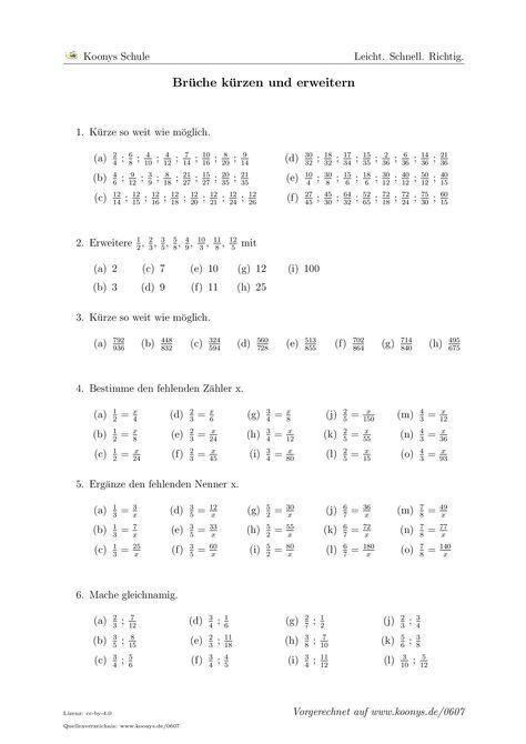 Ungewöhnlich K 1 Mathe Arbeitsblatt Zeitgenössisch - Mathematik ...