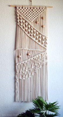 macrame_wall_hanging_rope