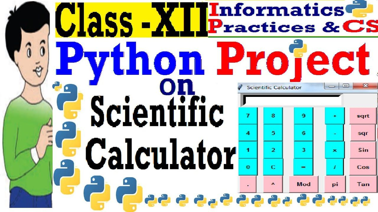 Python Projects For Class 12th Cbse Practicals 2019 2020 Study Tech School Management Class Study