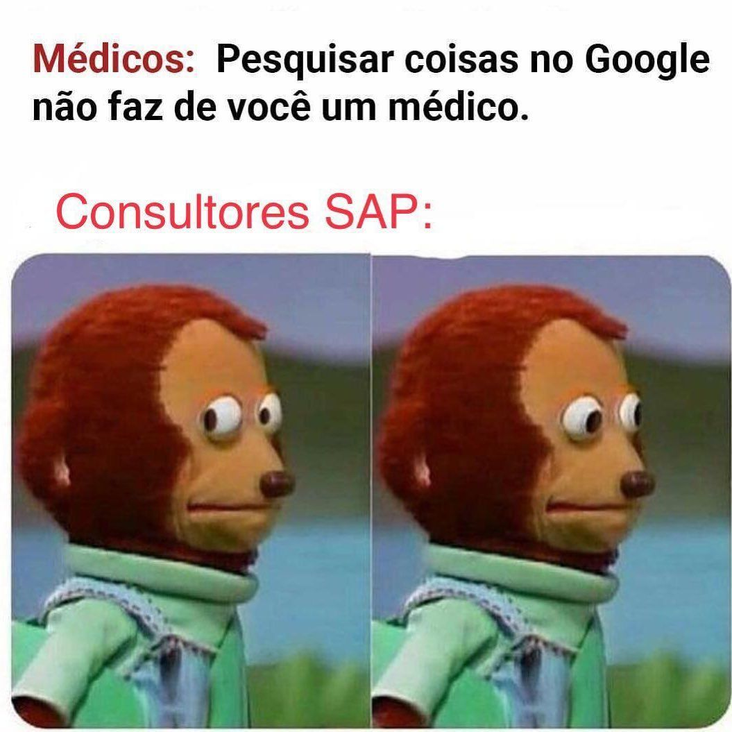 🤣🤣🤣 #metas #fitness #gratidao #deus #gratid #neg #bomdia #marketingmultinivel #frases #fe #mindset #...