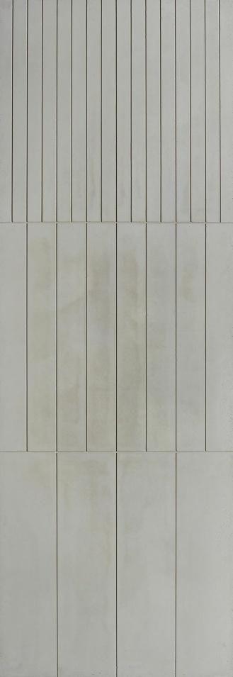 4dfaef6a83c545c507b55b3317e4be06 Jpg 329 955 Tiles Texture Concrete Texture Paving Pattern