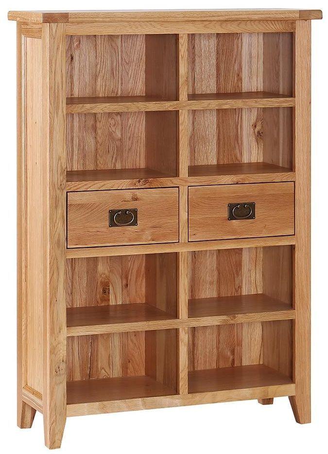 storage at lowes storage wood