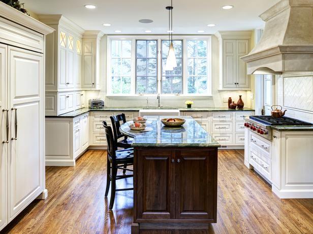 traditional kitchens drury design designers portfolio hgtv rh pinterest co uk