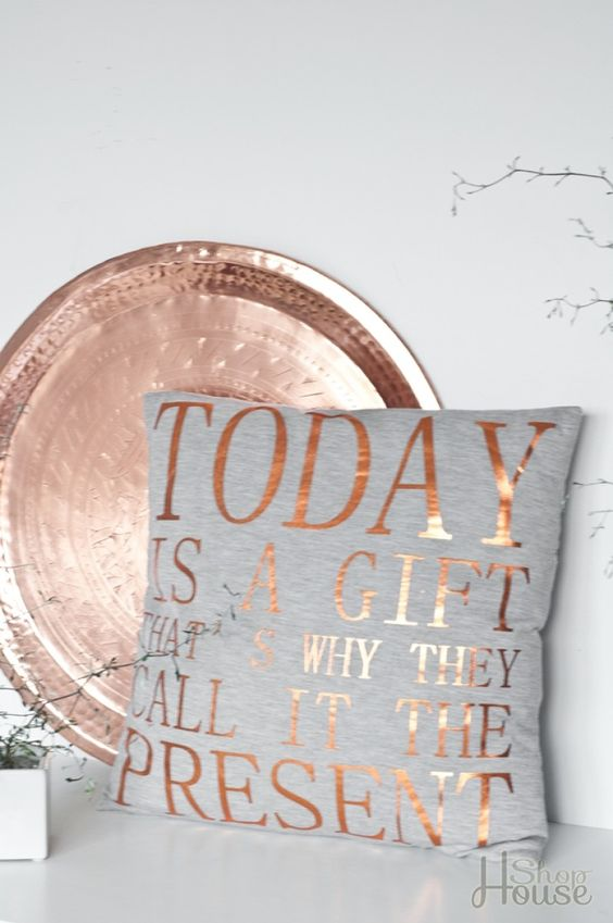 Pin by Kelley Colvin on Colors Rose gold decor, Rose