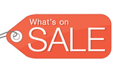 Bedding Mart Mattress Stores in AR, TX, OK & MO | 888-543-5152