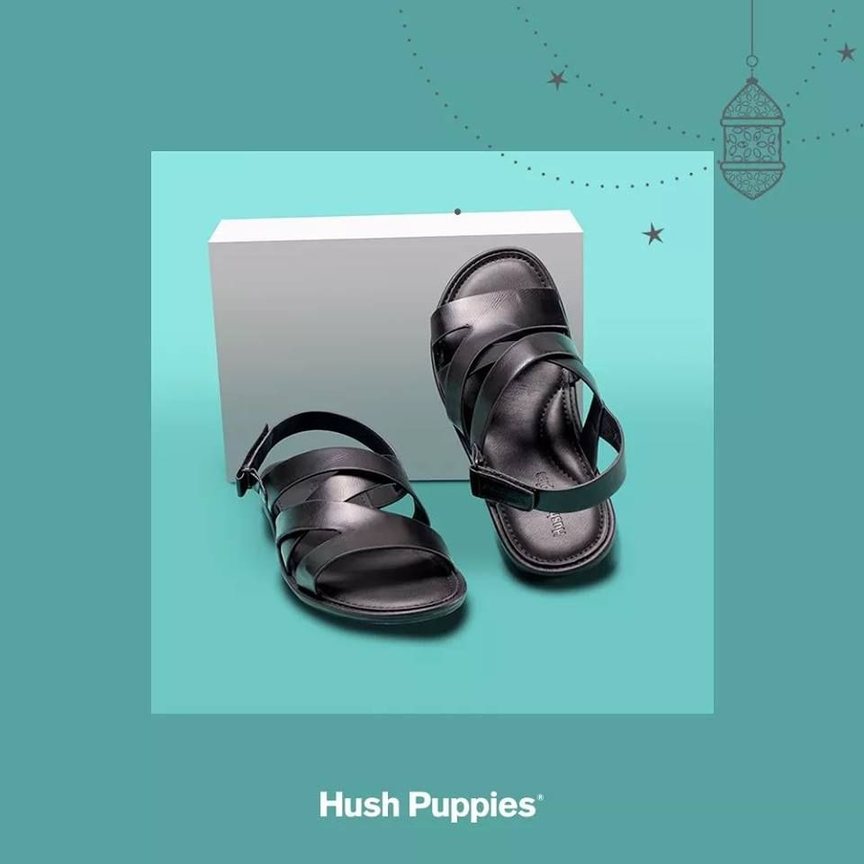 New Arrival If You Are Looking For Sandals To Match Your Formal And Casual Outfit Catch The Vibe At Hush Puppies Pakistan Hush Puppies Shopping Fun Shopping