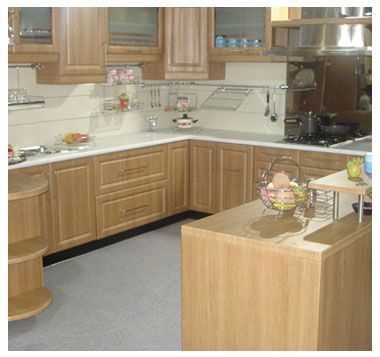 Nashik Kitchens Is A Manufacturer Dealer Supplier Of Modular
