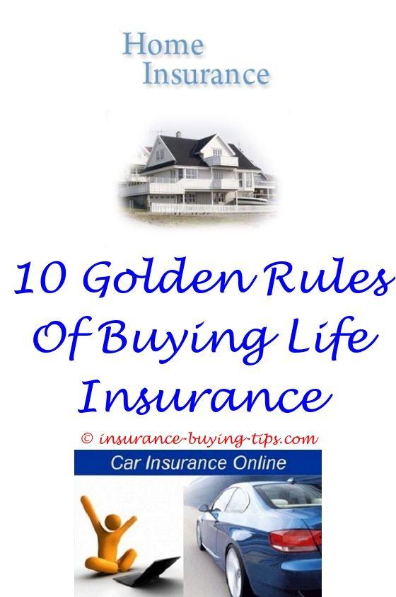 Aviva Quote Car Insurance Buy health insurance
