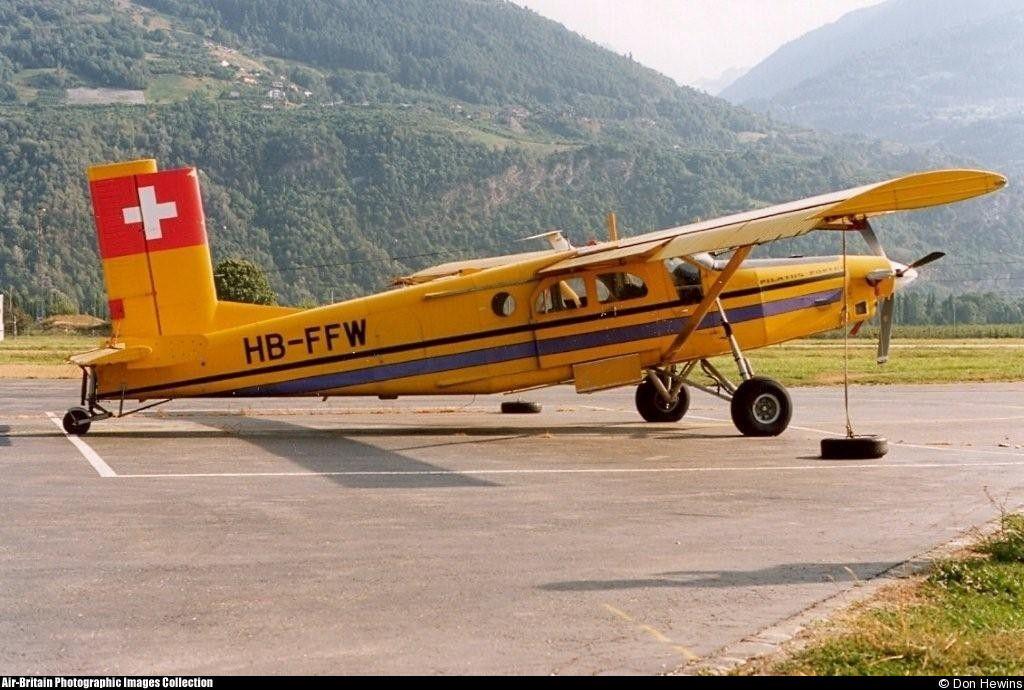 735-70-HB-FFW