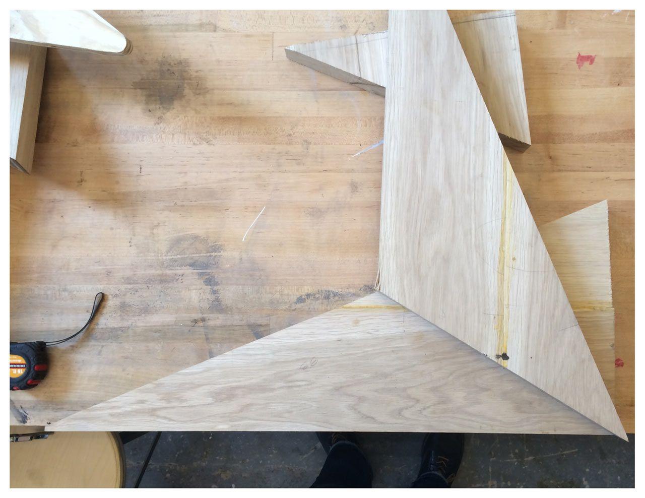 Slw Chair Alfredo Zertuche 7 # Muebles Zertuche