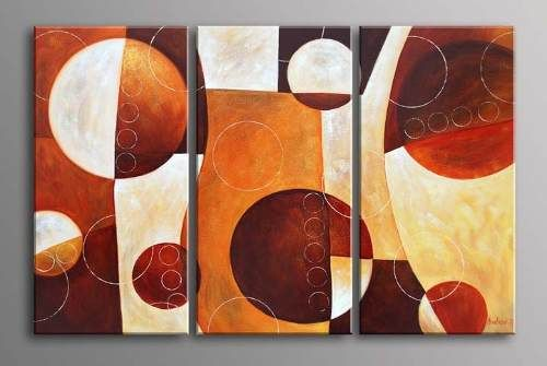 4dfb97c2d567b3f9620de91589cc8769 Jpg 500 335 Cuadros Modernos Pinturas Abstractas Pinturas