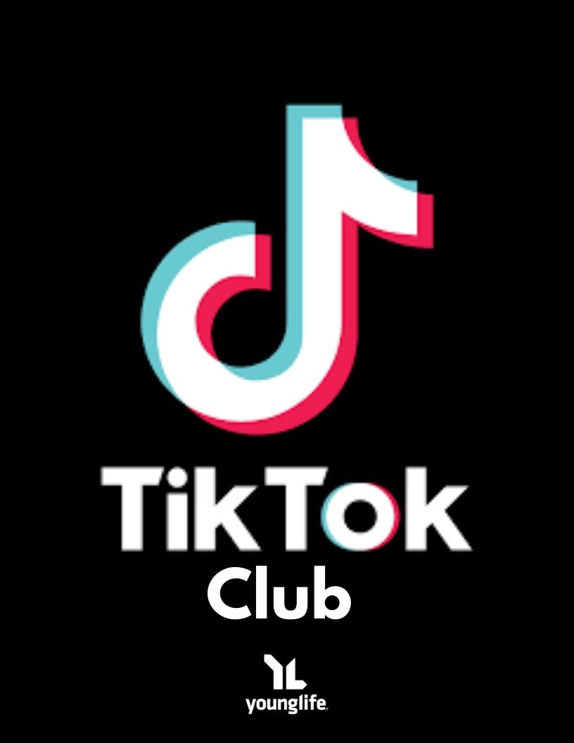 Tiktok Club Vodafone Logo Free Followers Tik Tok Music