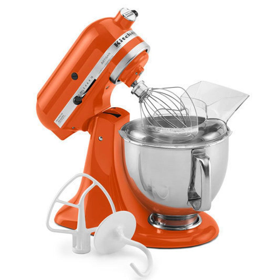4dfba2397adbed24a0ee61a3dcd69c48 Limited Edition Kitchenaid Mixer Costco