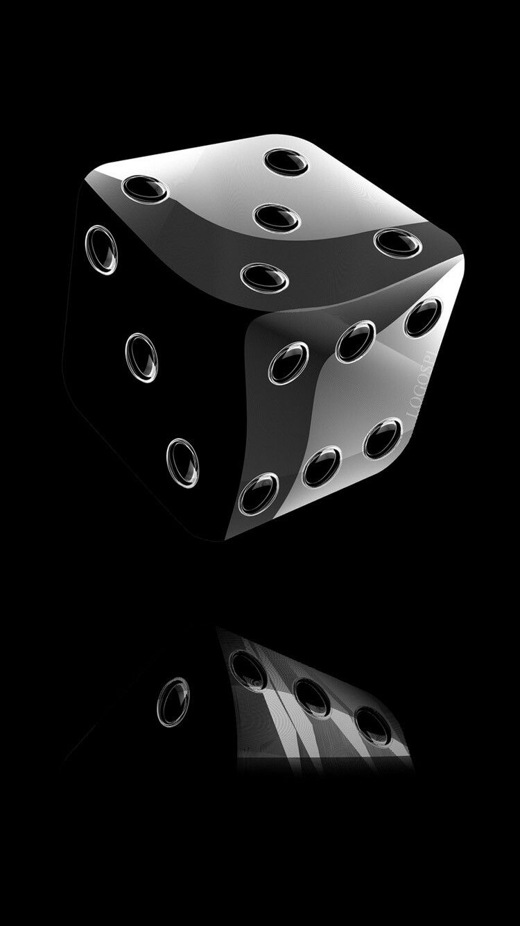 Pin By Moonie65 On Wallpapers 2 Black Wallpaper Iphone Black Wallpaper 3d Wallpaper For Mobile