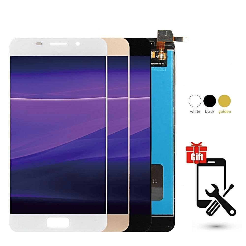 ASUS Zenfone Pegasus 3s Max LCD Touch Screen Display Assembly Replacement #touchscreendisplay
