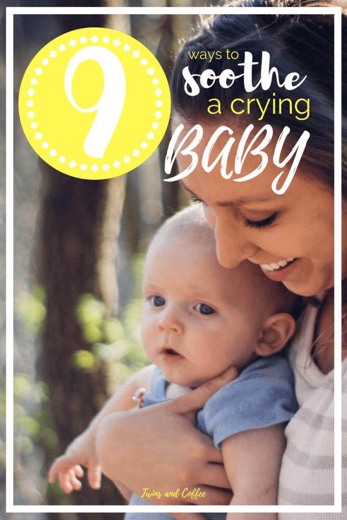 4dfbebb765bbd80e13f3525ff648e9d8 - How To Get A 1 Year Old To Stop Crying