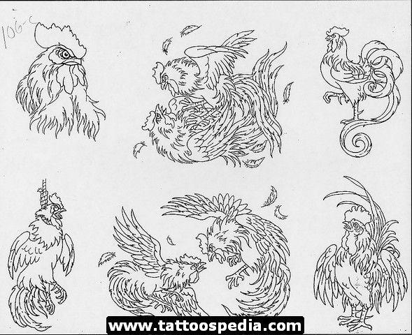 420 Tattoo Ideas Tattoo brand tattoos 420 | 420 Tattoo ...