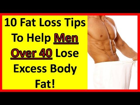 Lose weight fast 30 days