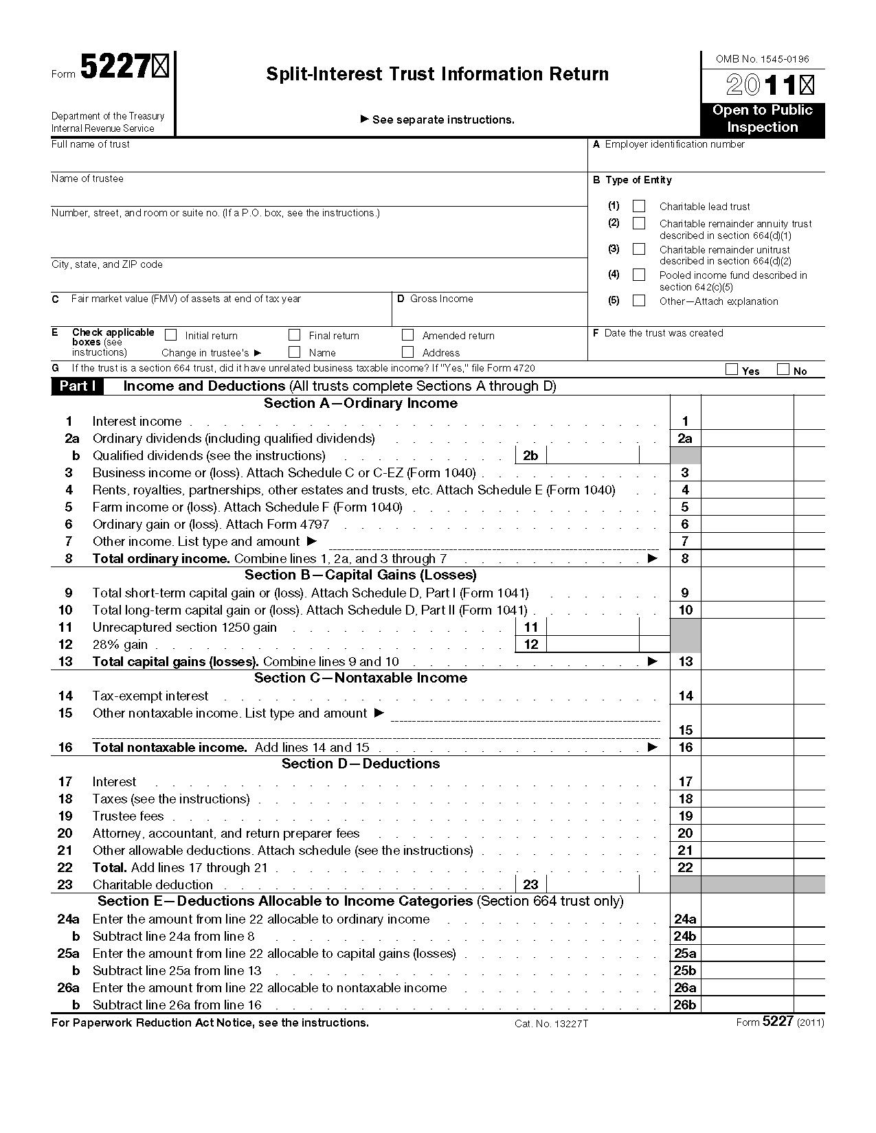 Donation Spreadsheet Goodwill Goodwill Donations Spreadsheet Document Templates