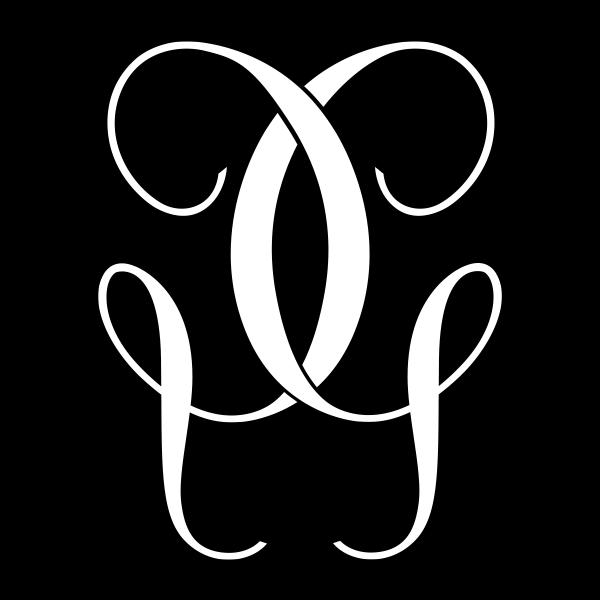 guerlain logo monogram pinterest logos letter logo