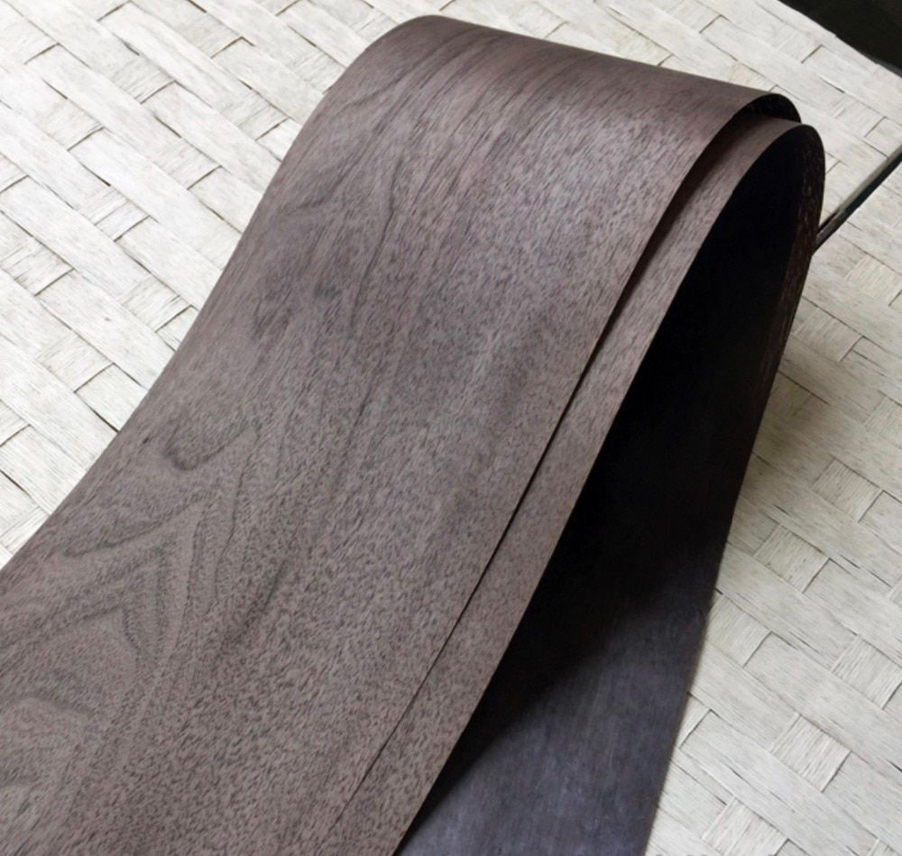 Cheap veneer edging, Buy Quality thick Directly from China
