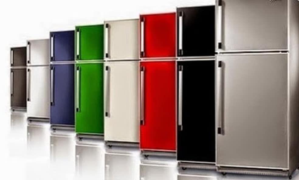 أسعار الثلاجات في مصر 2020 لجميع الماركات توشيبا شارب سامسونج ال جى كريازي الكتروستار Outdoor Kitchen Appliances Home Appliances Best Refrigerator