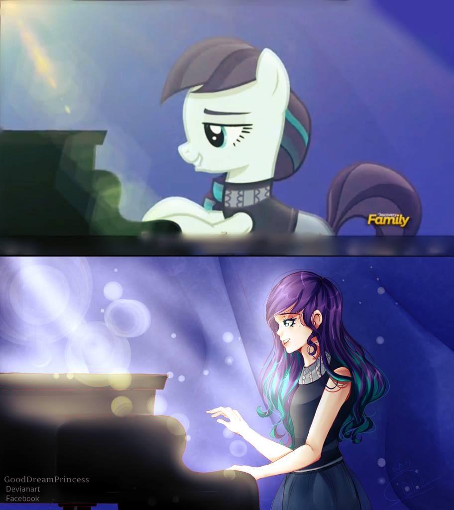 Mlp Pony, MLP, Mlp My Little Pony