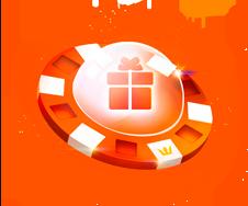 Заходи играть на официальное зеркало сайта казино Slot V онлайн! Регистрируйся на Слот В и получай приветственный бонус на свой счет!