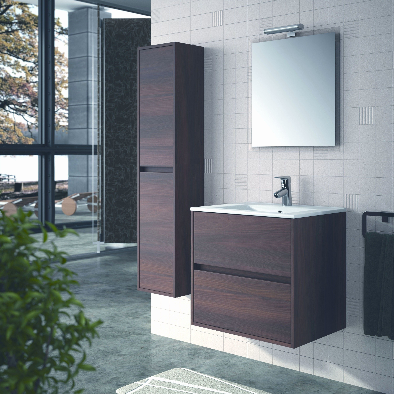 Elegant Ikea Meuble Salle De Bain Colonne Sink Design Small Bathroom Bathroom