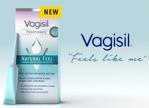 redhead-in-vagisil-commercial-tumblr-sexy-girl-vagina