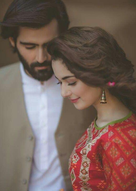 Hania Aamir | beautiful pak girl | Hania amir, Pakistan ...
